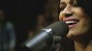 Poema de Amor (Sony Music Live)/Damares
