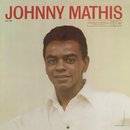Johnny Mathis/Johnny Mathis
