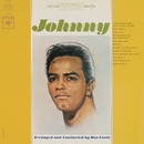 Johnny/Johnny Mathis