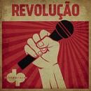 Revolução/Discopraise