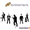 Transformou/Discopraise