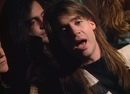 The Ghosts That Haunt Me (Official Video)/Crash Test Dummies