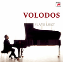 Volodos Plays Liszt/Arcadi Volodos