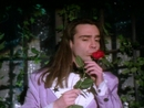 Swimming In Your Ocean (Official Video)/Crash Test Dummies