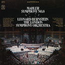 "Mahler: Symphony No. 8 in E-Flat Major ""Symphony of a Thousand""/Leonard Bernstein"
