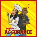 Assurance/Davido