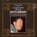The King of Country Soul/Don Gibson