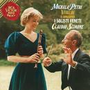 Vivaldi: Six Concertos/Michala Petri