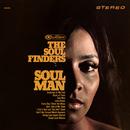 Soul Man/The Soul Finders