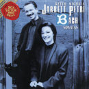 Bach: Sonatas/Michala Petri