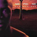 Sad New Day EP/Me Phi Me