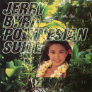 Polynesian Suite/Jerry Byrd