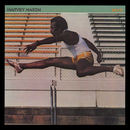 M.V.P. (Expanded Edition)/Harvey Mason