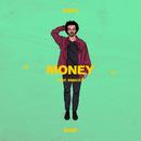 Money feat.Knucks/Zach Said