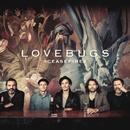 Ceasefire (Radio Edit - Live)/Lovebugs