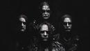 Werwolf (lyric video)/Marduk