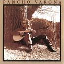 Pancho Varona/Pancho Varona