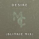 Desire (Blinkie Mix)/Matt Cardle