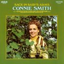 Back In Baby's Arms/Connie Smith