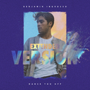 Dance You Off (Extended Version)/Benjamin Ingrosso