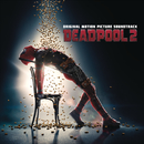 """Ashes (from """"Deadpool 2"""" Motion Picture Soundtrack)/Celine Dion"""