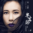 Half a Lifelong Romance: Here Is Where We Meet/Karen Mok