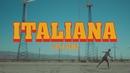 Italiana/J-AX & Fedez