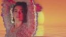 One Kiss (Official Video)/Calvin Harris, Dua Lipa