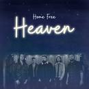 Heaven/Home Free
