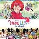016/in Lilliput/Hexe Lilli