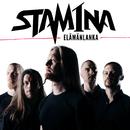 Elämänlanka/Stam1na