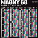 1967-1970/Colette Magny