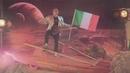 Una grande festa (Official Video)/Luca Carboni