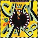 Check Min Mambo/Mek Pek & The Allrights