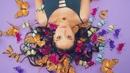 Por Tu Amor (Official Video)/Evaluna Montaner