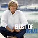 Triple Best Of Dave/Dave