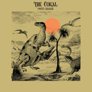 Sweet Release/The Coral