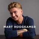 Mart Hoogkamer/Mart Hoogkamer