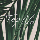 Toluca Lake (Imad Remix)/Tep No