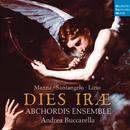 Dies Irae - Sacred & Instrumental Music from 18th Century Naples/Abchordis Ensemble
