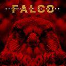 Falco - Sterben um zu Leben/Falco