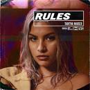 Rules/Tabitha Nauser