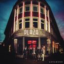At the Plaza (Live)/Lovebugs