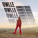 Summer Crisis/Owlle