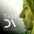 1944/Delta V