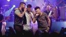 Interfone (Ao Vivo) feat.Gusttavo Lima/Diego & Victor Hugo