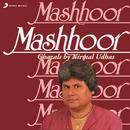 Mashhoor/Nirmal Udhas