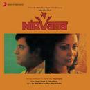 Nirvana (Original Motion Picture Soundtrack)/Jagjit Singh & Chitra Singh