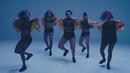 Magic (Official Video) feat.Yxng Bane/Craig David