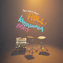 Roll (Burbank Funk) (KAYTRANADA Remix)/The Internet